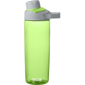 CamelBak Chute Mag Bottle 0,6l Lime